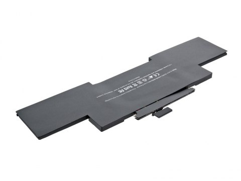 Bateria replacement Apple A1417