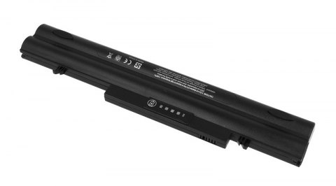Bateria replacement Samsung R20, R25
