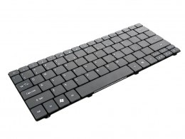 Klawiatura laptopa do Acer Aspire one 721