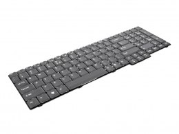 Klawiatura laptopa do Acer Aspire 5235, 5735, 5735Z