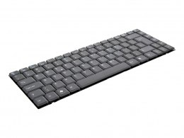 Klawiatura laptopa do Acer Travelmate 3200, 3202