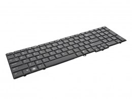 Klawiatura laptopa do HP Probook 6540B, 6545B, 6550B