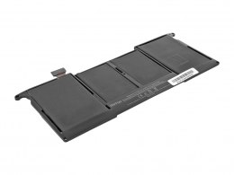 "Bateria mitsu Apple MacBook Air 11"" - A1370"