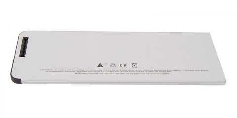 "Bateria movano premium Apple MacBook 13"" New - A1280"